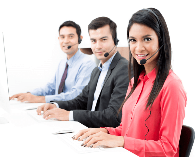 Outbound Sales Agent