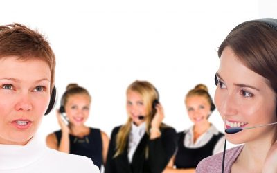 Business Strategies In The Time Of Covid Pandemic To Hire or Not To Hire a Virtual Assistant