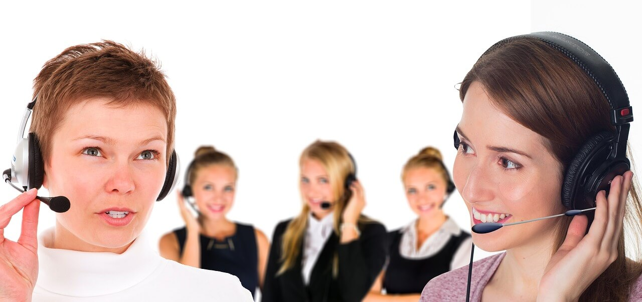 Outsourcing Virtual Assistants in the Time of Pandemic