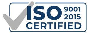 High-Resolution-ISO-Certificate