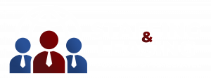 Staffing and Leasing Logo