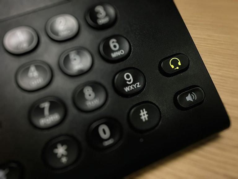 Outsource Cloud Dialer Services