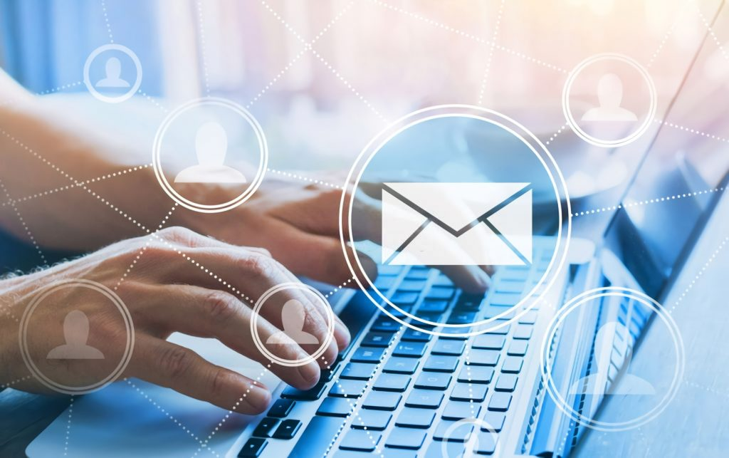 Outsource Email Marketing Services