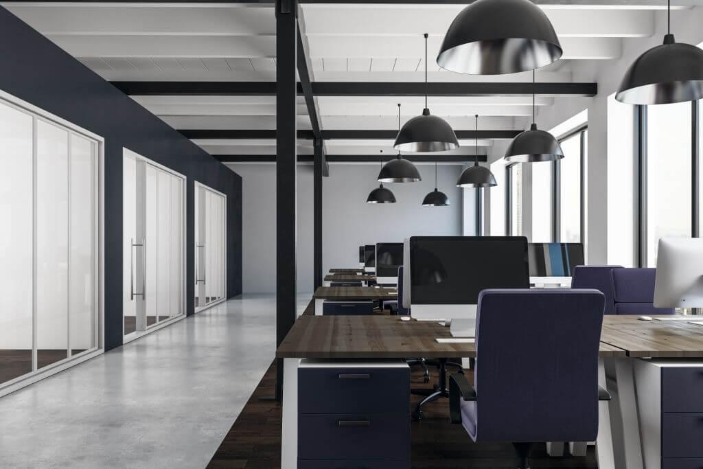 Office Space in Cebu City